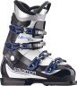 Salomon - Mission R70